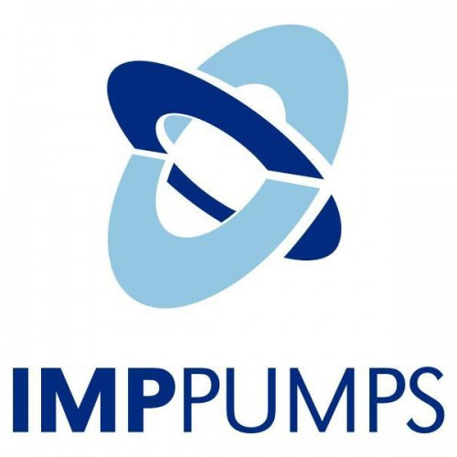 Imp Pumps